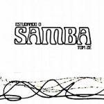 9_estudando_o_samba.jpeg