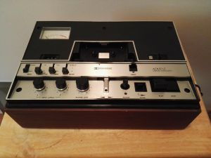 advent-201-tape-deck-henry-kloss-first-dolby-_57.jpg
