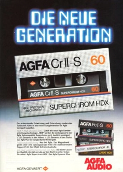 agfa_82.jpg