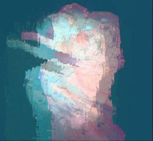album_art.jpg