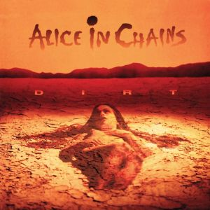 alice-in-chains-dirt-a495466c-700f-47b7-85d7-40d3d514d947.jpg