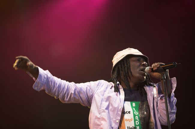 alpha_blondy_37.jpg