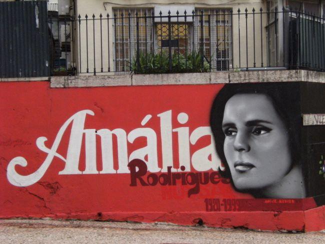 amalia_rodrigues-mural.jpg