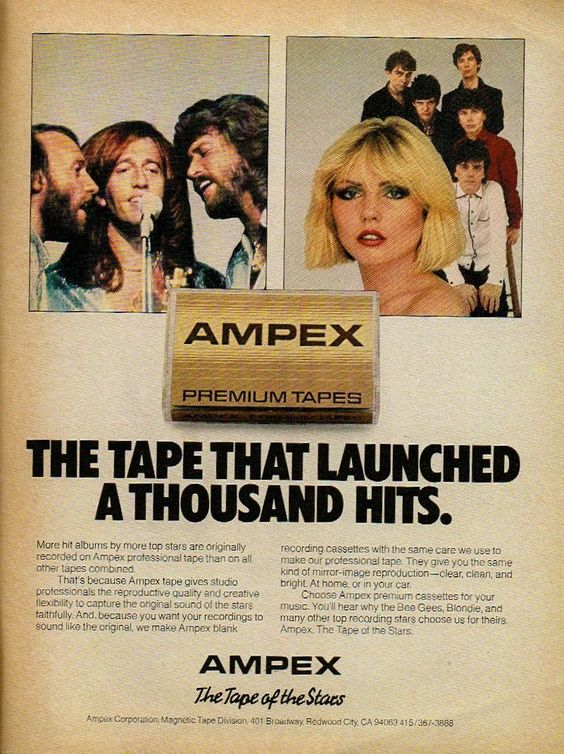 amepex_blondie-cassette-advert.jpg