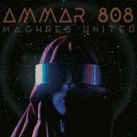 ammar_808.jpg