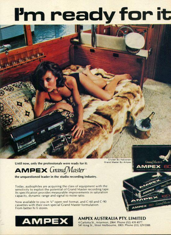 ampex_sex.jpg