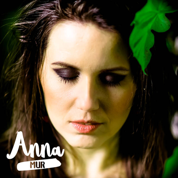 anna_mur.jpg