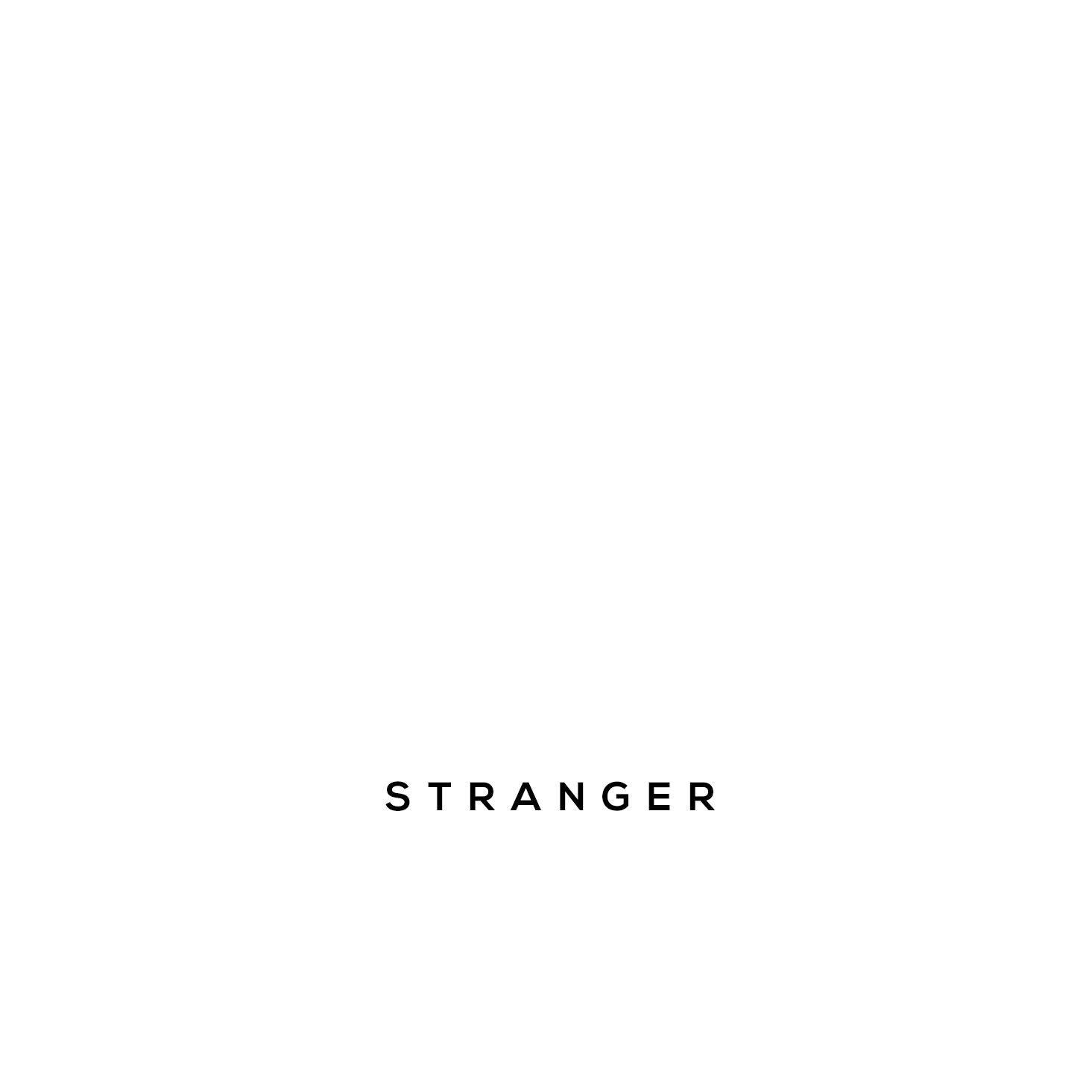 apey_stranger_cover.jpg