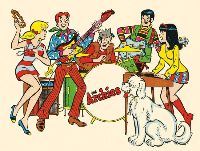 archies-cover.jpg