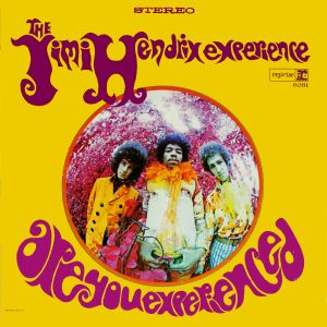 are_you_experienced_us_cover-edit.jpg