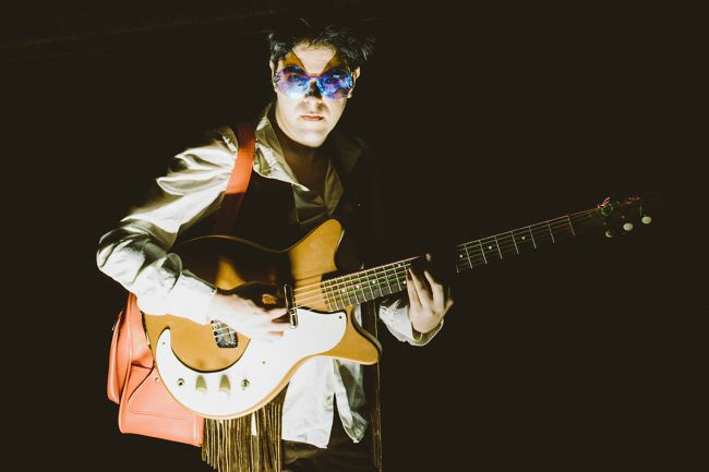 ariel-pink-new-album-dedicated-to-bobby-jameson-another-weekend-video-1498058416.jpg
