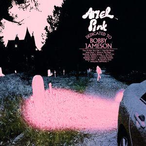 ariel_pink.jpg