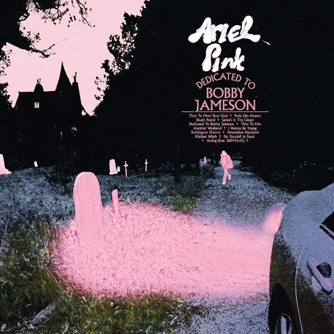 ariel_pink_album-cover-1498056410-640x640.jpg