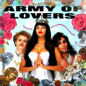army_of_lovers.jpg