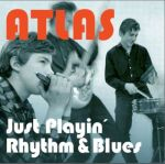 atlas_just_playin_cd_cover.jpg