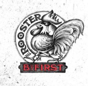 b_the_first_rooster.jpg