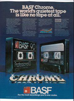 basf_chrome.jpg