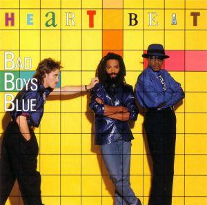 bbb_heartbeat.jpg
