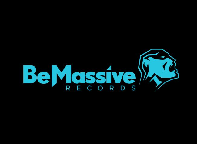 be_massive_logo1200x1200_1.jpg