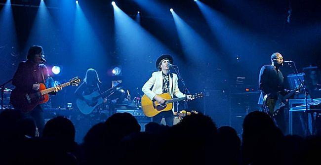 beck_koncert_2.jpg