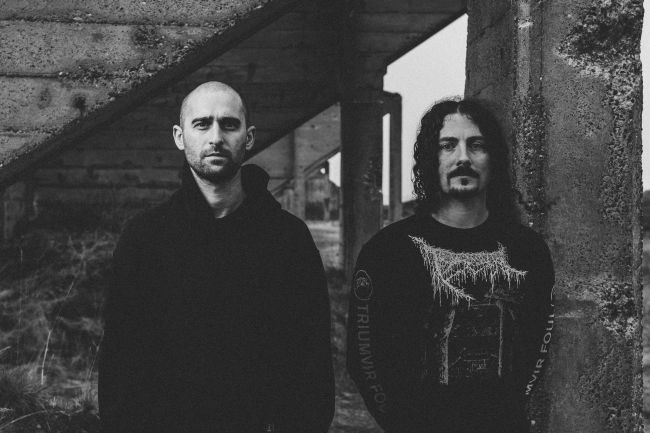 bell_witch_promo-9470.jpg