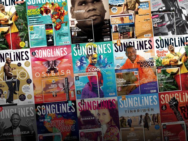 ben_serbutt-songlines-covers-header.jpg