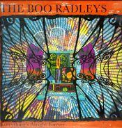 boo-radleys1.jpg