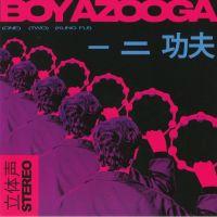 boy_azooga.jpg