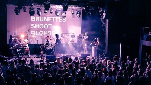 brunettes_shoot_blondes_3.jpg