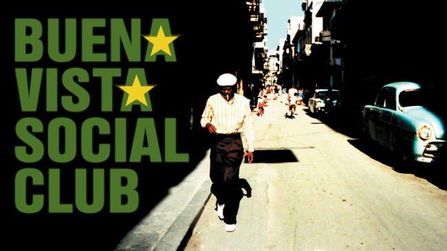 buena-vista-social-club-51af16b0a5f76.jpg