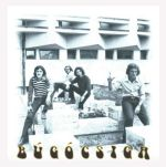 bugocsiga-cover_1.jpg
