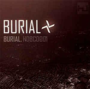 burial_1.jpg