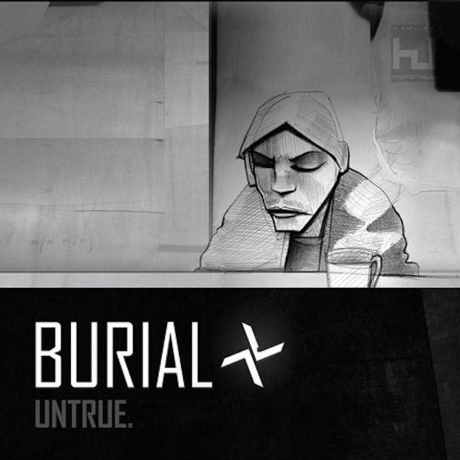 burial_untrue_2.jpg