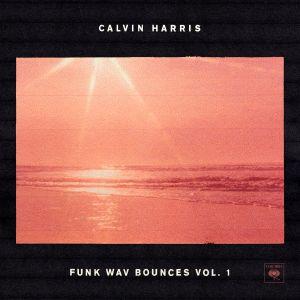 calvin_harris_funk_wav_bounces_vol1_1500x15001-137050013.jpg