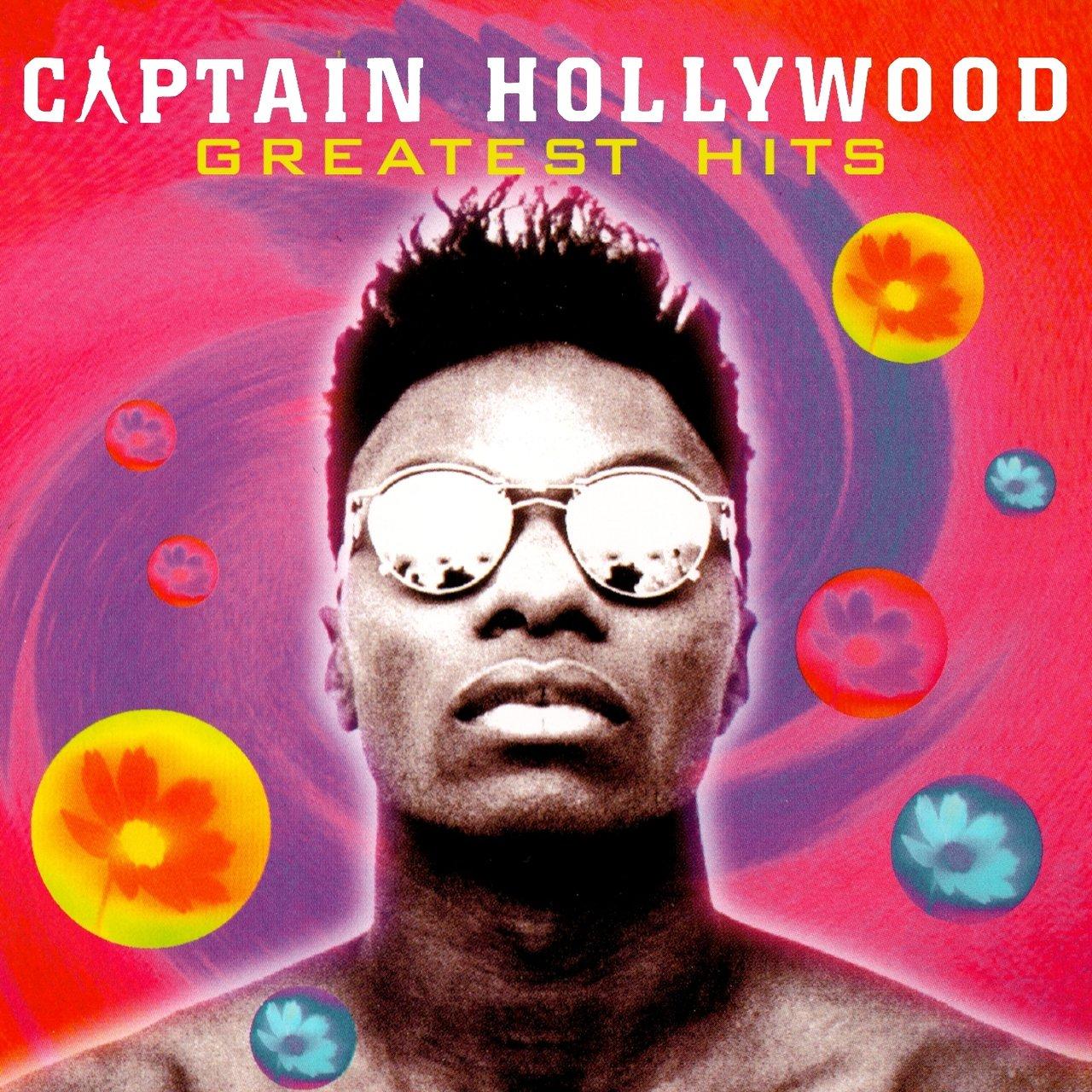 captain_hollywood.jpg