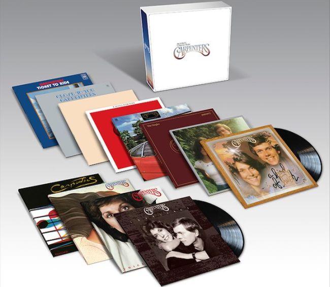 carpenters-vinyl-box-packshot-web.jpg