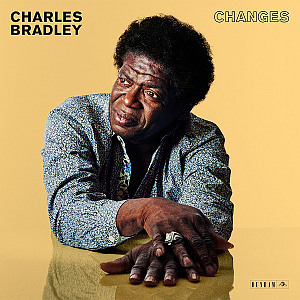 charles_bradley_changes.jpg