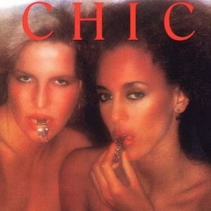 chic_lp_1977.jpg