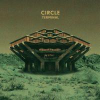 circle_terminal_0052103596_10.jpg