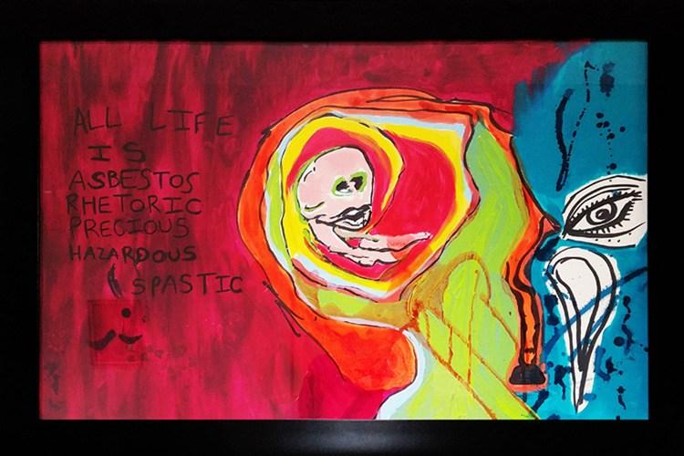 cobain-fetal-asbestos.jpg