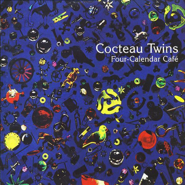 cocteau_twins_4cal.jpg