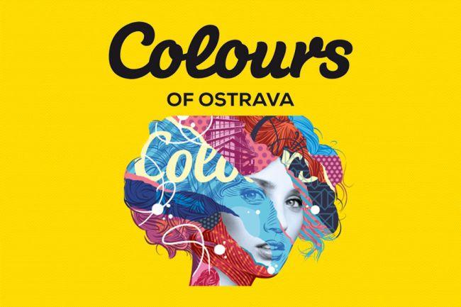 colours-of-ostrava-2017-logo.jpg