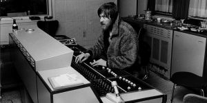 conny-plank-cover1.jpg