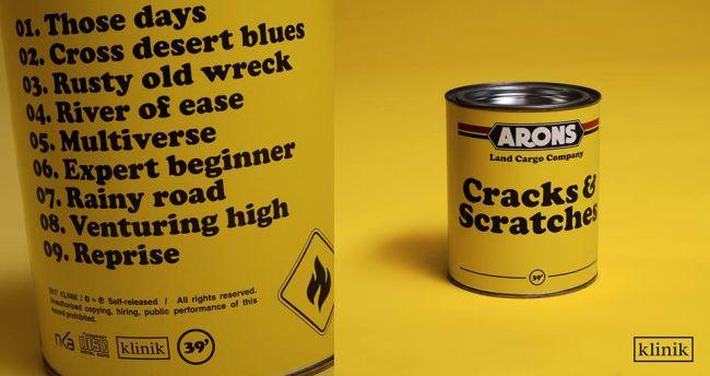 cracks.jpg
