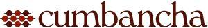 cumbancha_logo_main.jpg
