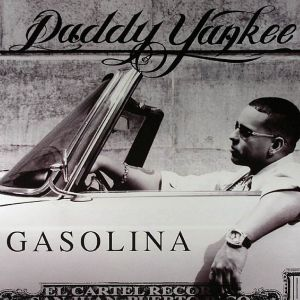 daddy_yankee-gasolina_cd_single_-frontal.jpg