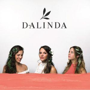 dalinda_lp.jpg