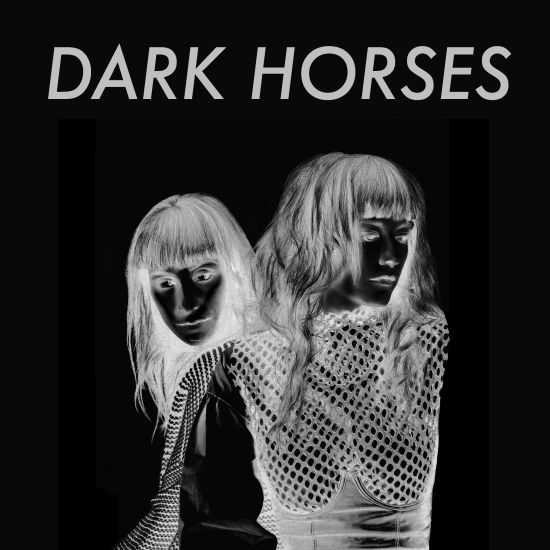 dark-horses-promo.jpg