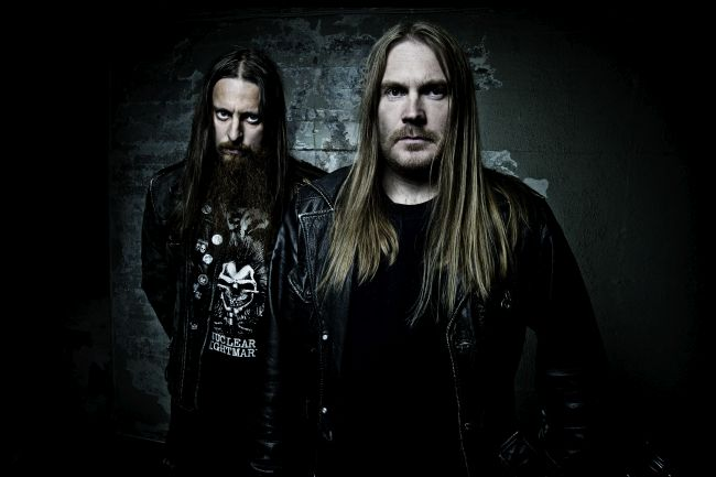 darkthrone-estersegarra-0529.jpg