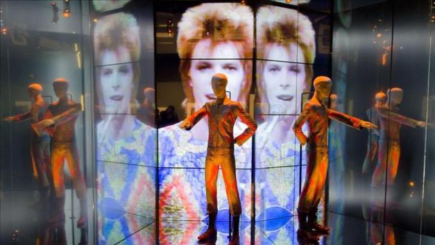 david-bowie-exhibition-barcelona.jpg